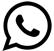"Contatta ""Vendita Rosari Online"" tramite WhatsApp"