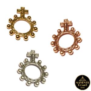 Acquistare on-line rosari scout economici