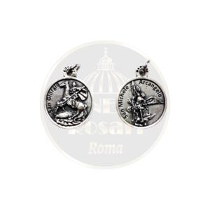 Medaglia di San Michele e San Giorgio
