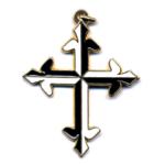 Produzione e vendita Rosari personalizzati