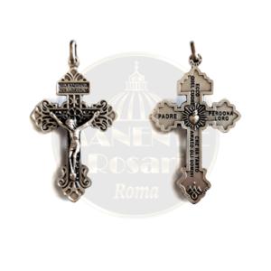 Crocifisso Croce del Perdono