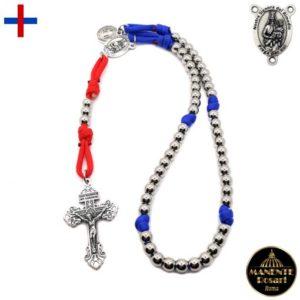 Rosario di Liberazione alla Madonna del Rimedio
